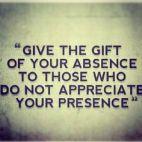 abscence_gift