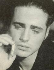 jason priestly