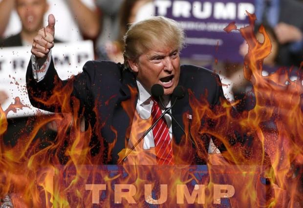 Trump_on_fire2