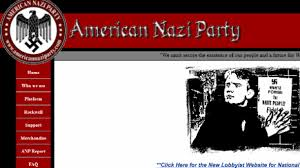 american_nazi_party2