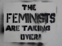 feminist-takif