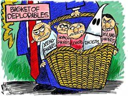basketofdeplorables