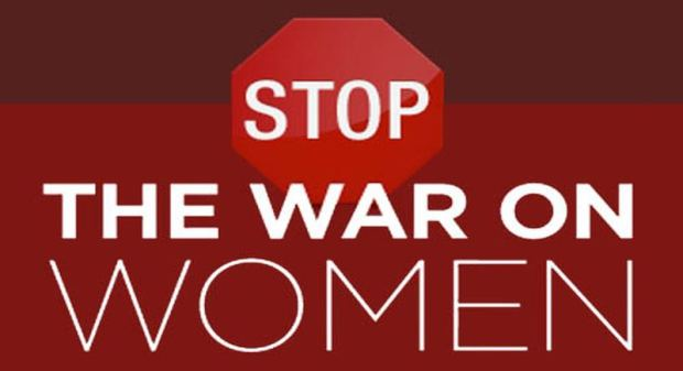 stop-war-on-women1
