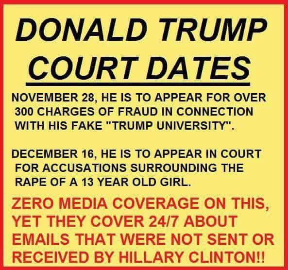 trump_court_dates2