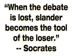 argument_slander