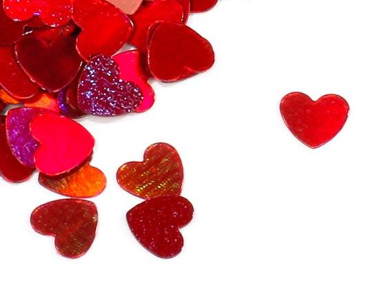 tiny-hearts