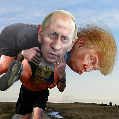 putin-carries-donald