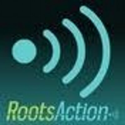 rootsaction_400x400